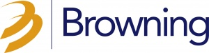 Copy of Browning Logo_FullColor_notag_RGB