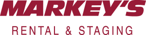 Markey's Logo (1)