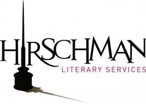 hirschman
